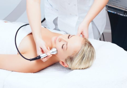 What-Are-Radiofrequency-Treatments-And-Are-They-Safe