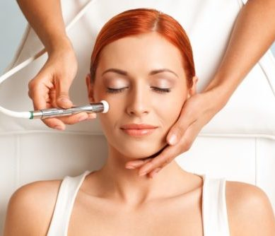 microdermabrasion-is-an-advanced-exfoliating-technique-_601_6029517_0_14106708_1000