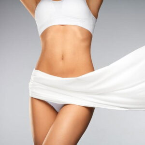 Body Sculpting Training Courses Online