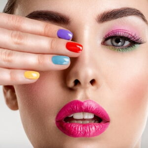 FREE Beauty Courses