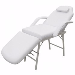 Teeth Whitening Chairs
